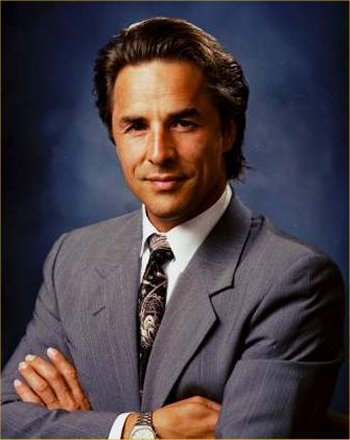 Don-Johnson-antes-miami