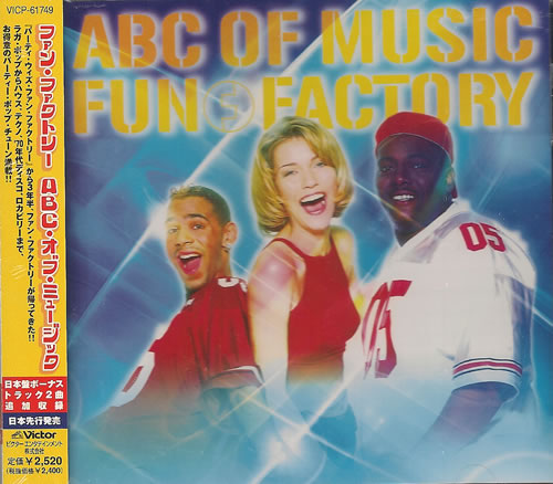Fun-Factory-ABC-Of-Music