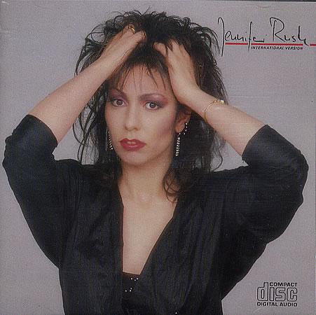 Jennifer-Rush-The-Power-Of-Love-album-1985