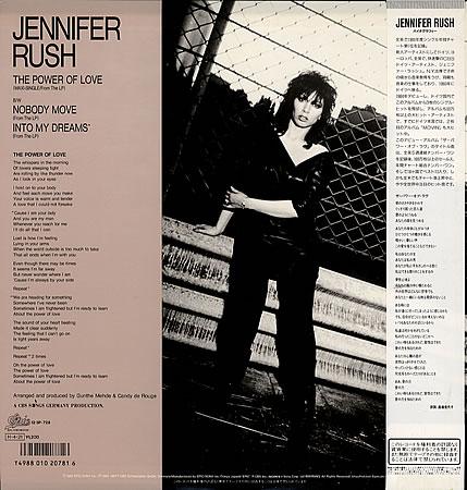 Jennifer-Rush-The-Power-Of-Love-japanese