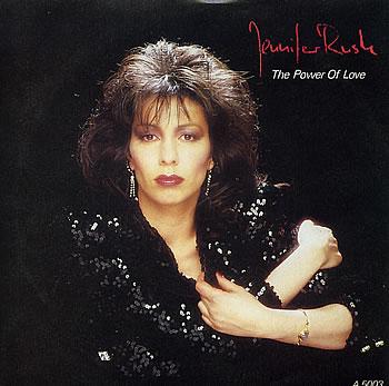 Jennifer-Rush-The-Power-Of-Love-single