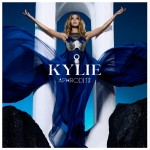 Kylie_Minogue-Aphrodite-album 2010