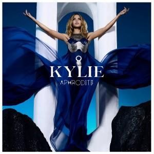 Kylie_Minogue-Aphrodite-album 2010