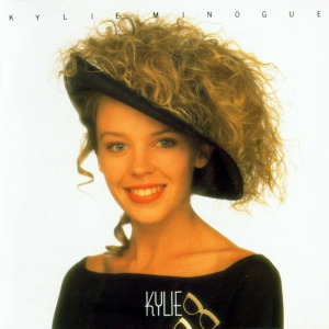 Kylie_Minogue-album-1988