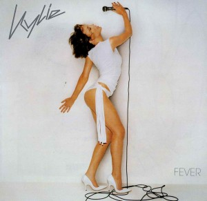 Kylie_Minogue_Fever-album 2001