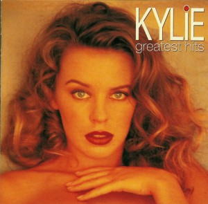 Kylie_Minogue_Greatest_Hits_album 1992