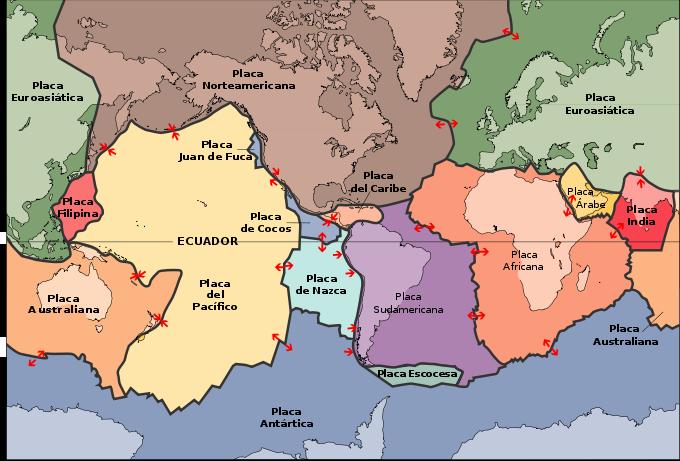 Placas_tectonicas_mapa