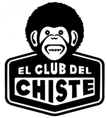 Robert-Ramirez-cancion-el-club-del-chiste