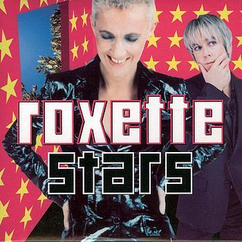 Roxette_Stars