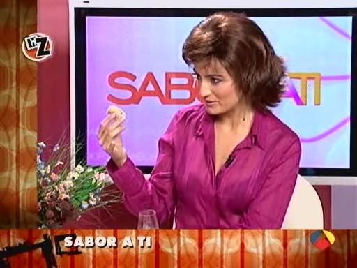ana rosa quintana homo zapping