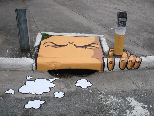 arte-alcantarilla-dibujos-suelo-arcen-calzada-underfeet1