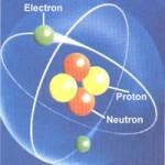 atomo-electrones-protones-neutrones