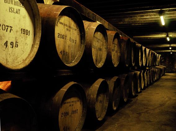 barriles-whisky-bodega