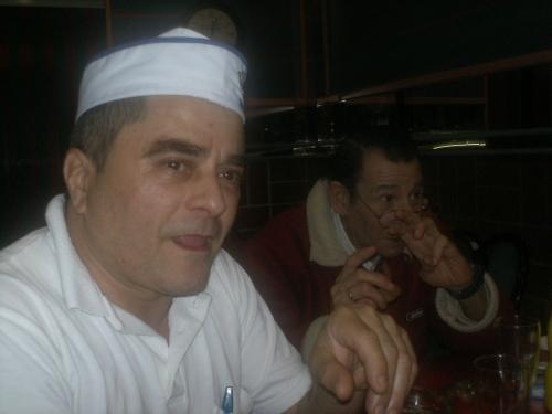 beefy-s-2006-navidad-malacatones