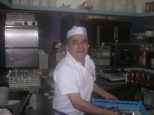 beefys-2006-navidad-antonio-vagos