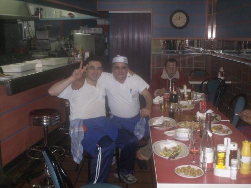 beefys-2006-navidad-cocineros