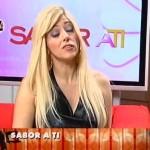 Belén Esteban, periodista de los famosos
