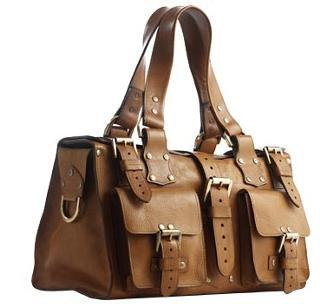 bolsos-bolso-mujer-cuero