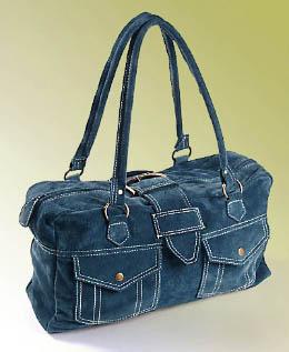 bolsos-bolso-mujer-vaquero