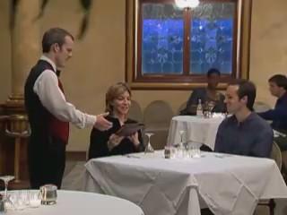 broma-agua-embotellada-restaurante-pijo
