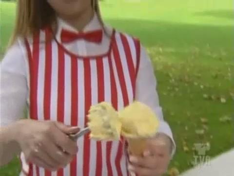 broma margarina helado