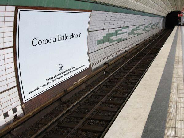 calle-carteles-humor-metro