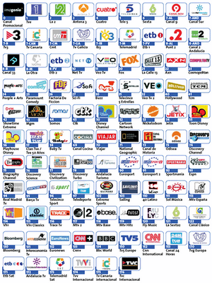 canales_television_Imagenio