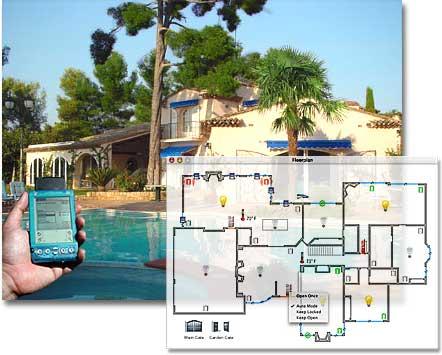 casa-automatizada-house