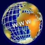 ¿Qué son Internet 0 e Internet2?