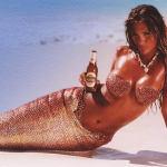 cerveza_cristal-sirena-mujer