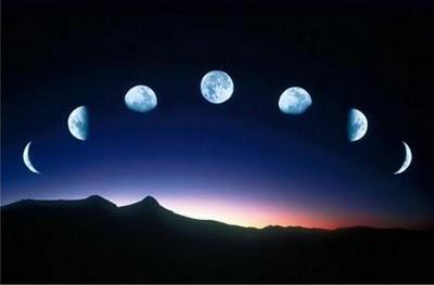 ciclos_lunares fases luna