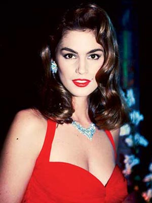 cindy-crawford-antes 1990