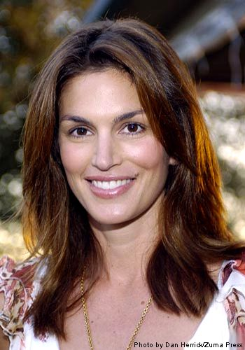 cindy_crawford_ahora-after