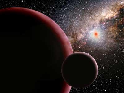 descubrimientos super tierra