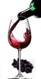 descubrimientos vino