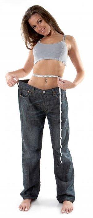 dieta_alcachofa reducir vientre