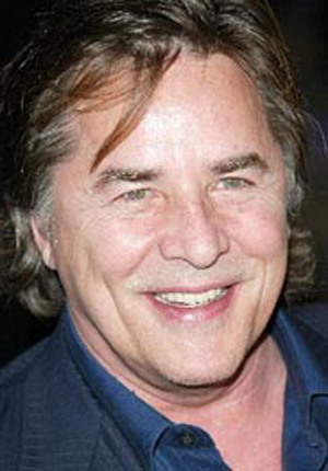don-johnson-2010