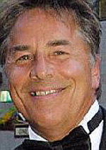 don-johnson-ahora-actor