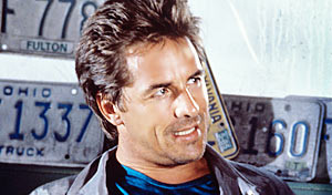 don-johnson-miami-vice