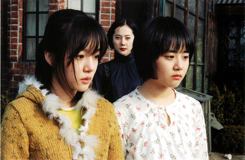 dos-hermanas-a-tale-of-two-sisters-coreana-terror-pelicula