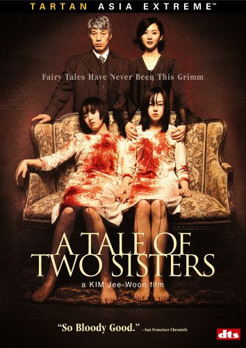 dos-hermanas-a-tale-of-two-sisters