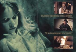 el-exorcista-cine-dvd