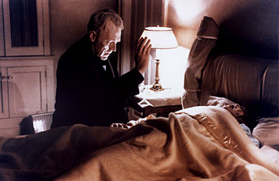 el-exorcista-cura-exorcismo