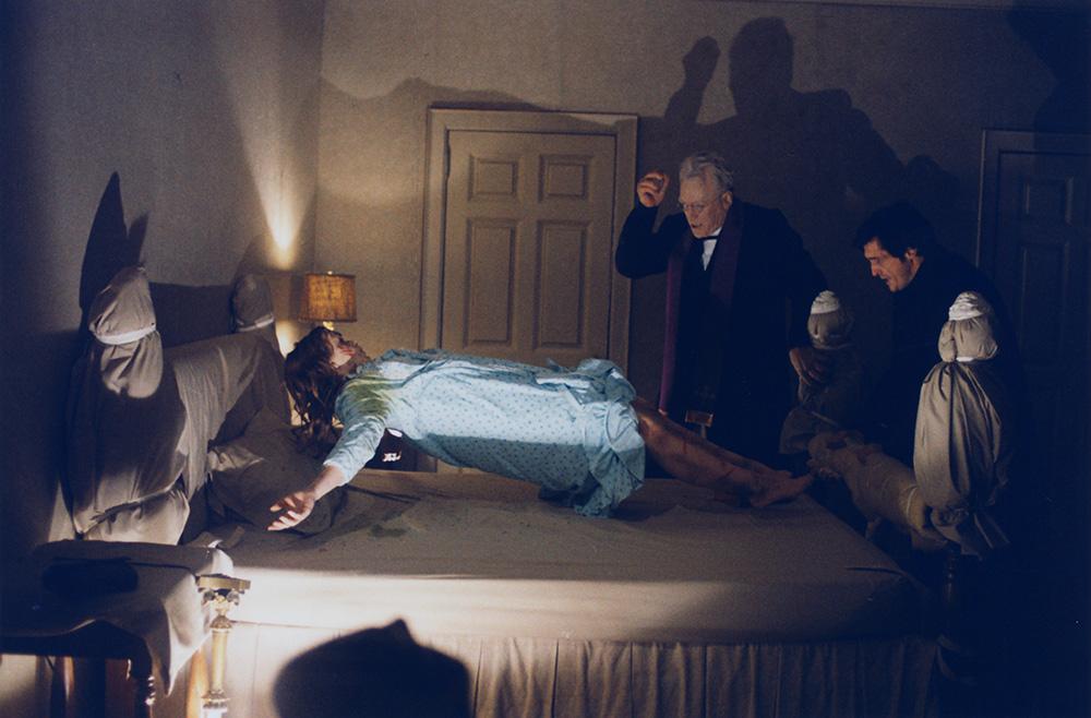 el-exorcista-exorcist-elevation