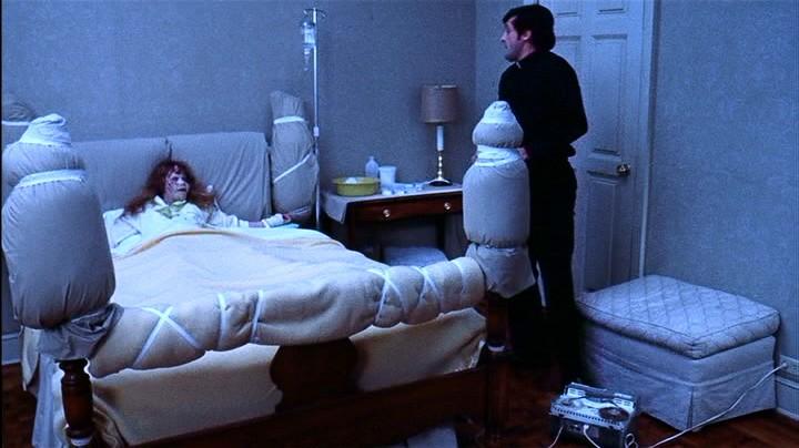 el-exorcista-habitacion