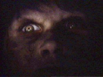 el-exorcista-ojos-nina
