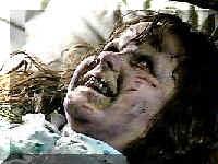 el-exorcista-pelicula-1973