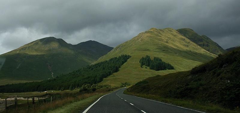 escocia_paisaje_montanas