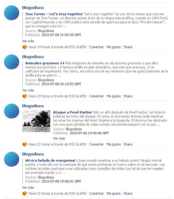 feed enclosures media facebook