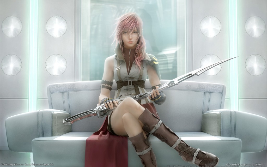 final-fantasy-xiii-videojuego